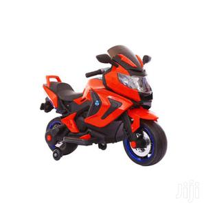Kids Motorbike | Toys for sale in Central Region, Kampala
