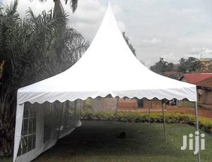100 Seater Tents   Camping Gear for sale in Central Region, Wakiso