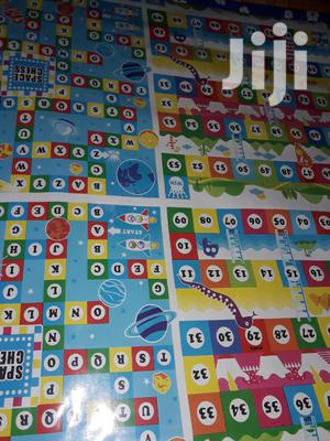 Plastic Carpets   Home Accessories for sale in Central Region, Kampala