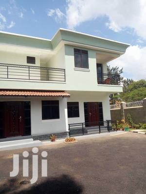House Fully Furnished Apartment In Ntinda-bukoto For Rent | Houses & Apartments For Rent for sale in Central Region, Kampala