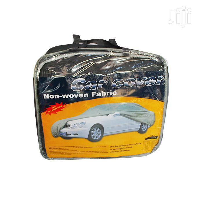 Car Covers For Car