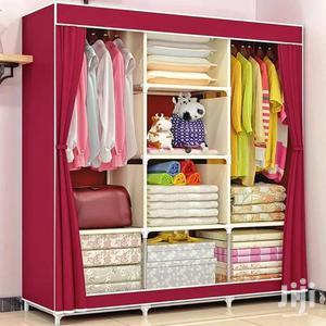 Modern Wardrobe | Furniture for sale in Central Region, Kampala