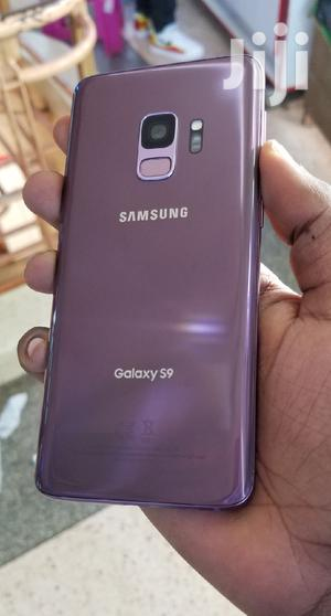 Samsung Galaxy S9 64 GB | Mobile Phones for sale in Central Region, Kampala