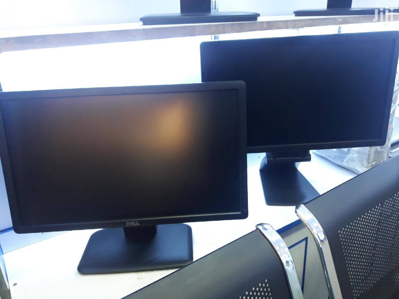 All Brands Of Monitors | Computer Monitors for sale in Kampala, Central Region, Uganda