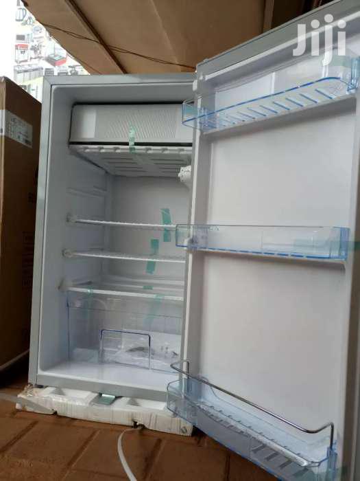 Brand New ADH Single Door Refrigerator 120L   Kitchen Appliances for sale in Kampala, Central Region, Uganda