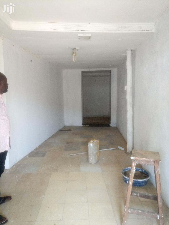 Hot Shop for Rent in Kireka Trading Centre. | Commercial Property For Rent for sale in Kampala, Central Region, Uganda