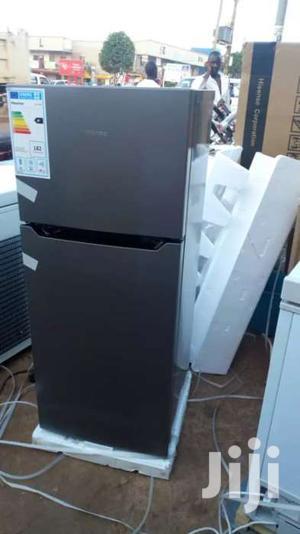 Hisense Refrigerator 160L | Kitchen Appliances for sale in Central Region, Kampala