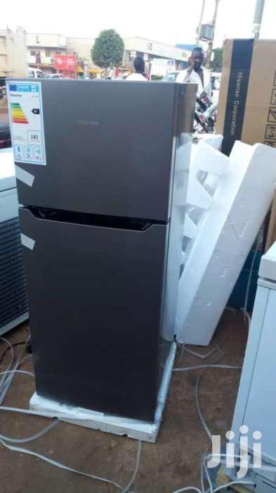 Hisense Refrigerator 160L