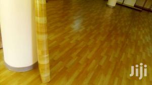 Plastic Carpet   Home Accessories for sale in Central Region, Kampala