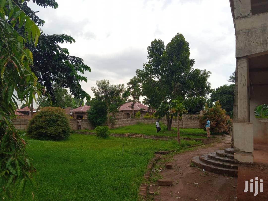 Five Bedroom Mansion In Matugga For Sale | Houses & Apartments For Sale for sale in Kampala, Central Region, Uganda
