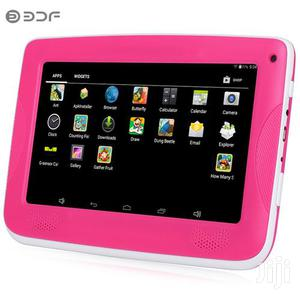 New Child Tablet 1GB 16gb Gray   Toys for sale in Central Region, Kampala