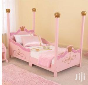Queen Bed Top Quality