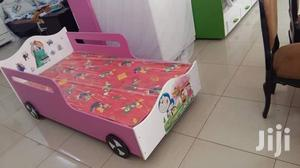 Kids Quality Beds