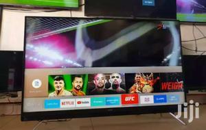 Brand New 49inches Samsung Smart TV