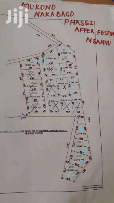 Genuine Sites Mukono | Land & Plots For Sale for sale in Kisoro, Western Region, Uganda