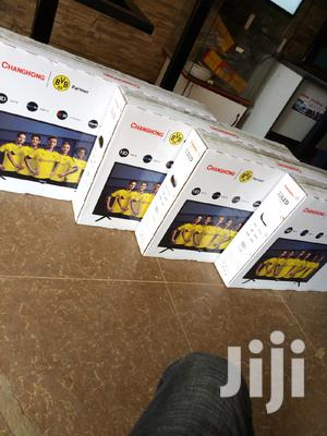Changhong 32 Inches Digital TV | TV & DVD Equipment for sale in Central Region, Kampala