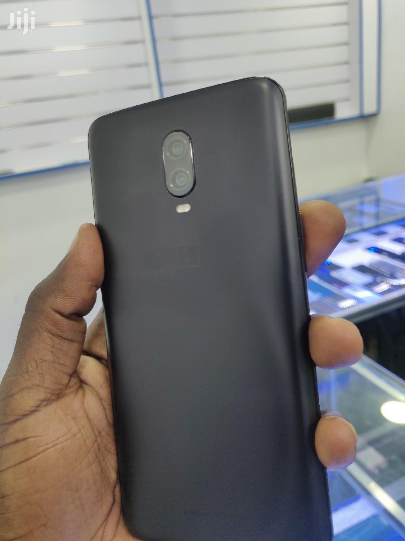 OnePlus 6T McLaren Edition 128 GB | Mobile Phones for sale in Kampala, Central Region, Uganda