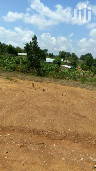 MUKONO:50ft*100ft At A Discount   Land & Plots For Sale for sale in Mukono, Central Region, Uganda