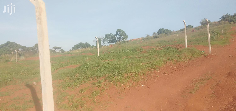 Plots In Akrighty Kitende Entebbe Road For Sale | Land & Plots For Sale for sale in Kampala, Central Region, Uganda