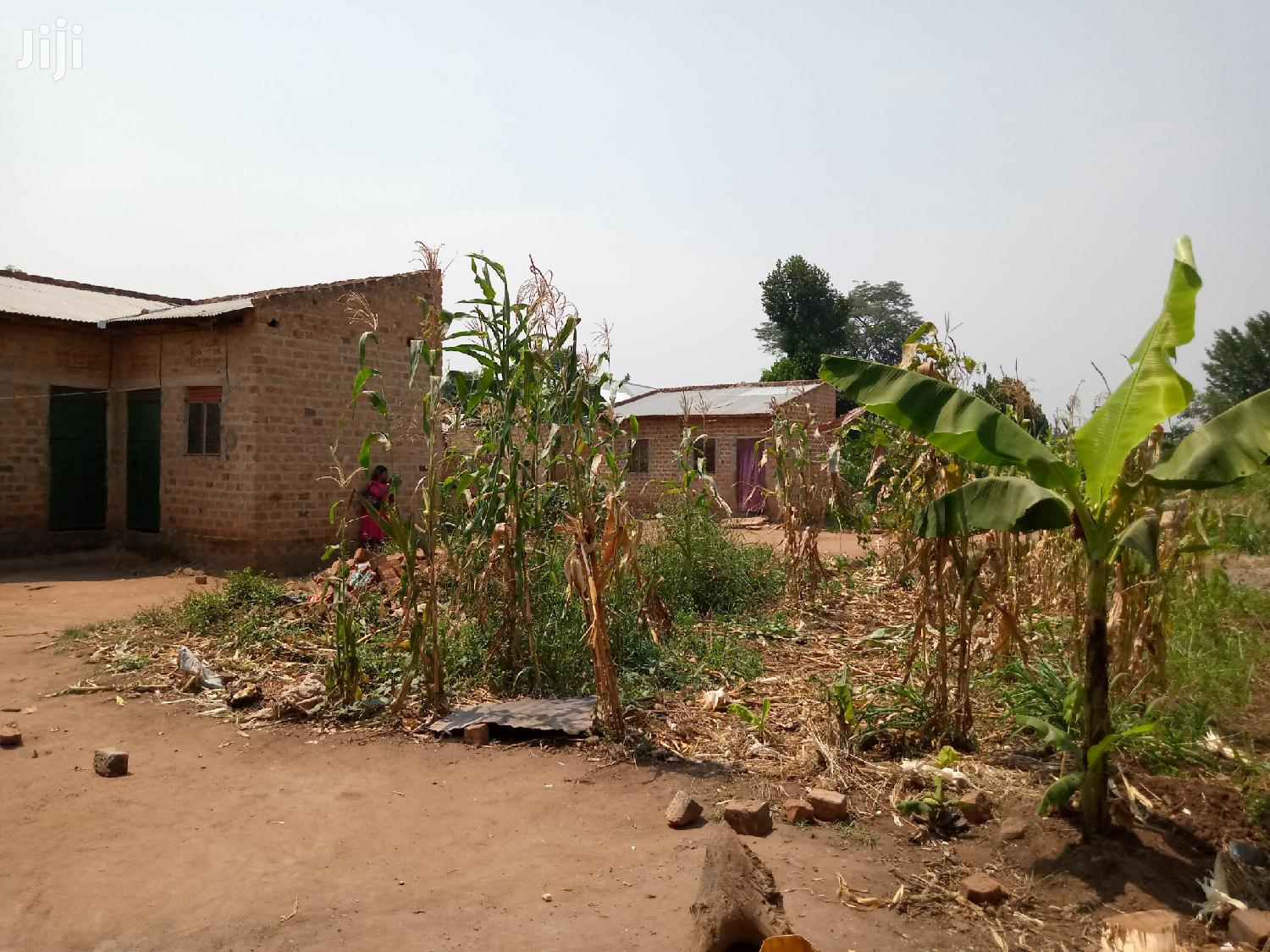 Land For Sale | Land & Plots For Sale for sale in Luweero, Central Region, Uganda