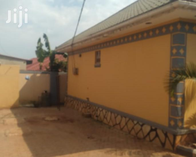ENTEBBE ROAD KITENDE: Two Bedroom Units X3 | Commercial Property For Sale for sale in Wakiso, Central Region, Uganda