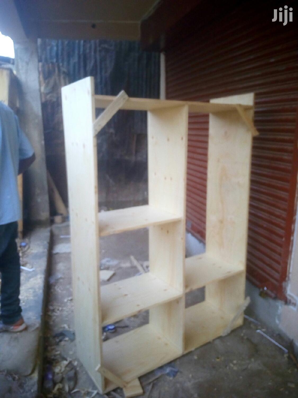 Wardrobe   Furniture for sale in Kampala, Central Region, Uganda