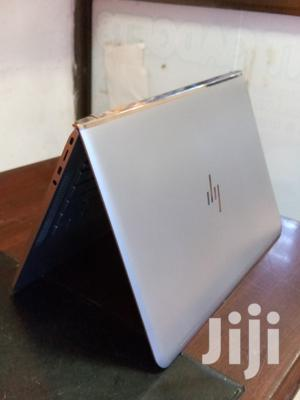 Laptop HP 8GB Intel Core i5 SSD 256GB   Laptops & Computers for sale in Central Region, Kampala