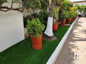 Modern Grass   Garden for sale in Central Region, Kampala