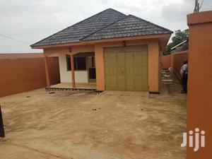 Three Bedroom House In Seeta Town For Sale | Houses & Apartments For Sale for sale in Central Region, Kampala