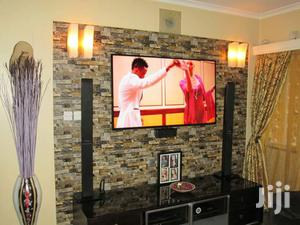 Modern Wallpapers   Home Accessories for sale in Central Region, Kampala