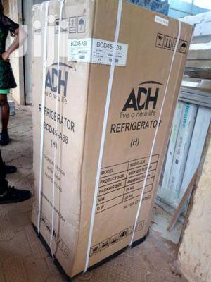 ADH Refrigerator 138L | Kitchen Appliances for sale in Central Region, Kampala