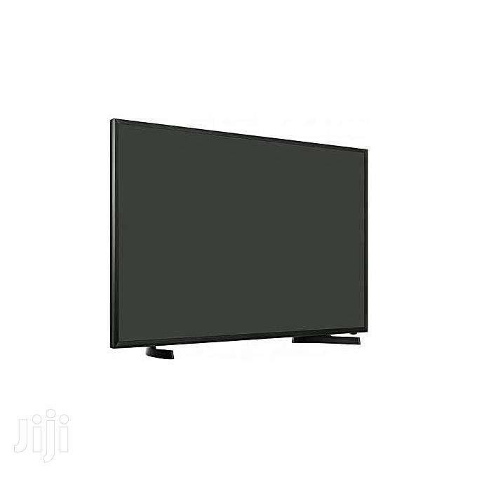 Hisense LED Digital Tv 32 Inches | TV & DVD Equipment for sale in Kampala, Central Region, Uganda