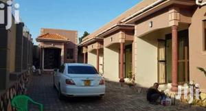 Kireka Town Executive Self Contained Double Room House for Rent | Houses & Apartments For Rent for sale in Central Region, Kampala