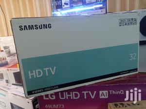 Brand New Samsung Led Digital TV 32 Inches | TV & DVD Equipment for sale in Central Region, Kampala