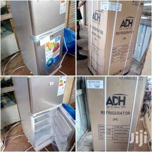 ADH Refrigerator 140L   Kitchen Appliances for sale in Central Region, Kampala