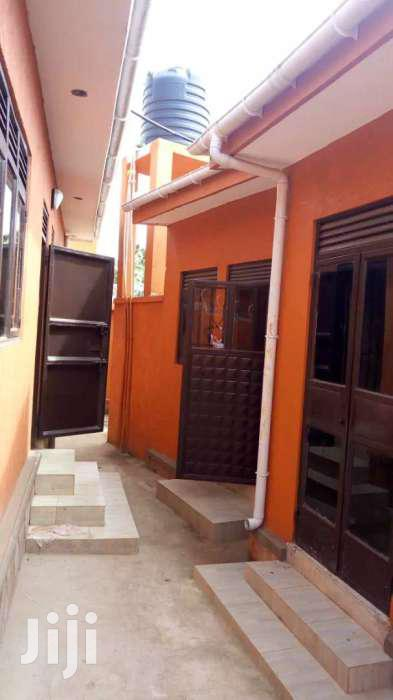 3bedroom Gorgeous Home In Kyaliwajjara   Houses & Apartments For Sale for sale in Kampala, Central Region, Uganda