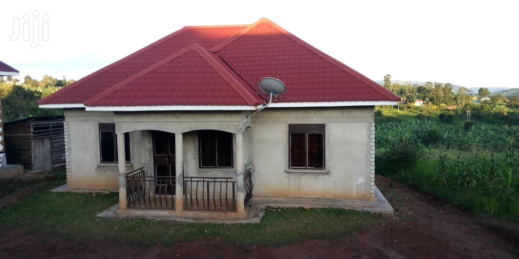 Residential House on Sale | Houses & Apartments For Sale for sale in Mbarara, Western Region, Uganda