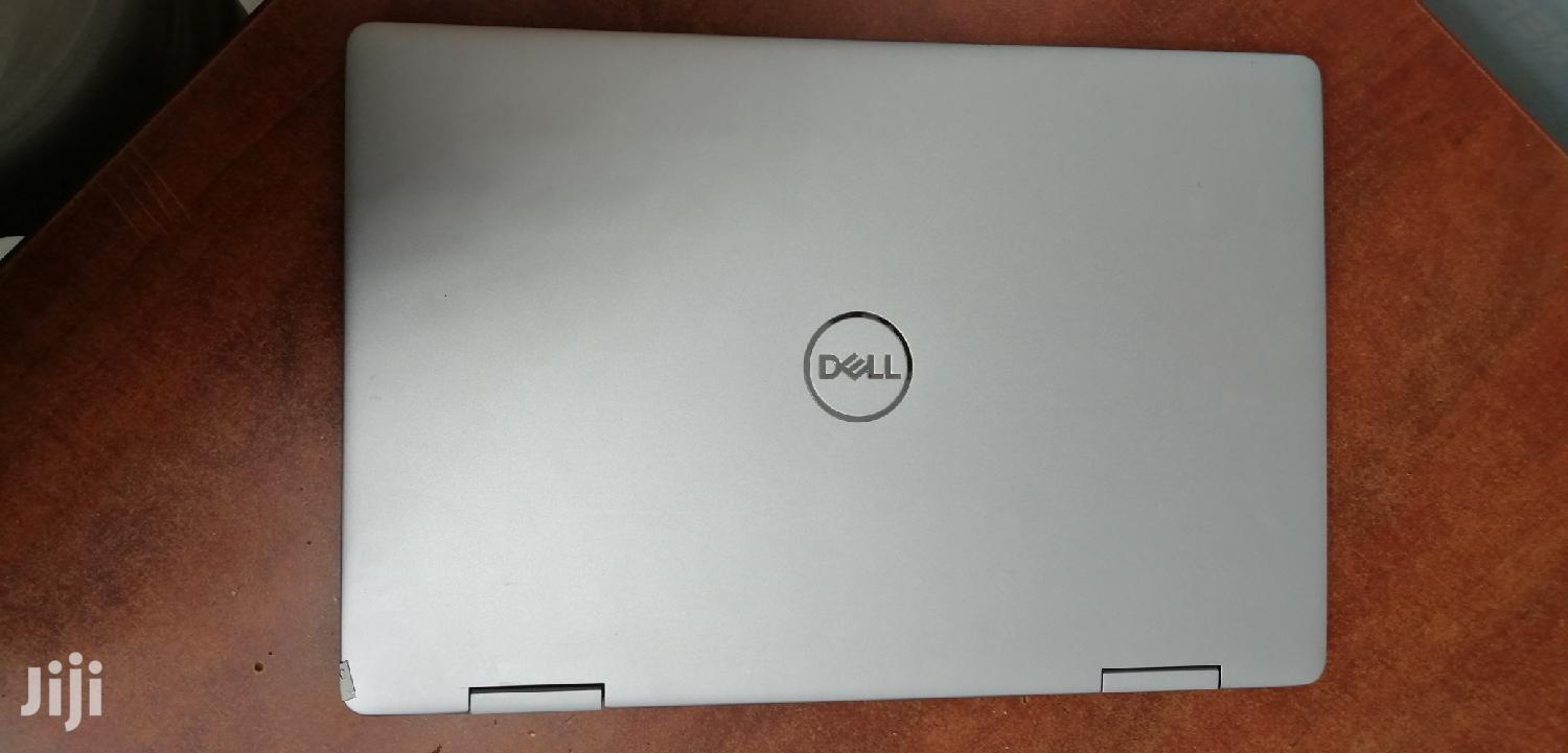 New Laptop Dell Inspiron 15 7000 8GB Intel Core i7 SSD 1T | Laptops & Computers for sale in Kampala, Central Region, Uganda