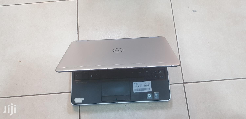 Laptop Dell Latitude 12 E7250 8GB Intel Core i7 HDD 500GB | Laptops & Computers for sale in Kampala, Central Region, Uganda
