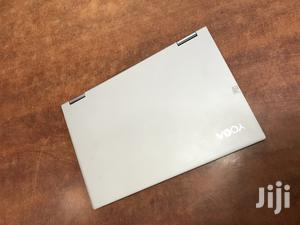 New Laptop Lenovo Yoga 730 16GB Intel Core i7 SSD 512GB | Laptops & Computers for sale in Central Region, Kampala