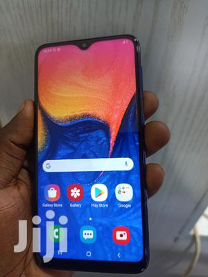 Samsung A10 32 GB   Mobile Phones for sale in Central Region, Kampala