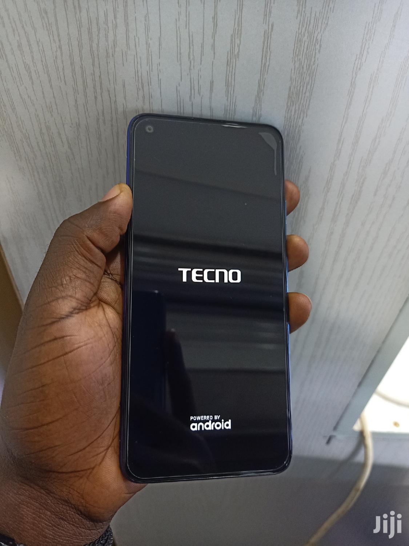 Tecno Camon 12 Air 32 GB   Mobile Phones for sale in Kampala, Central Region, Uganda