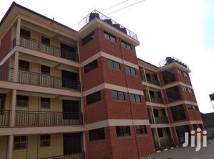 Two Bedroom Apartment In Muyenga For Rent
