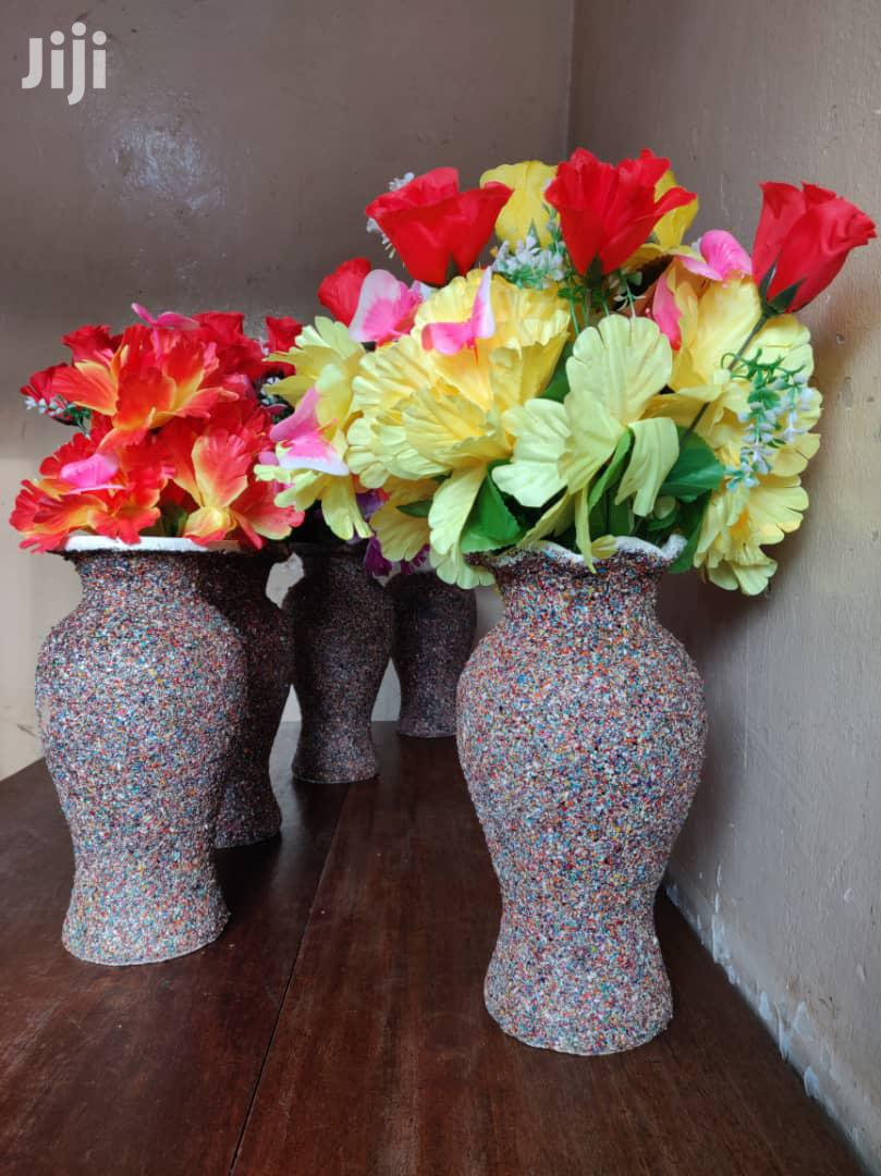 Archive:  Decorative Flower Pots Free Delivery Kampala