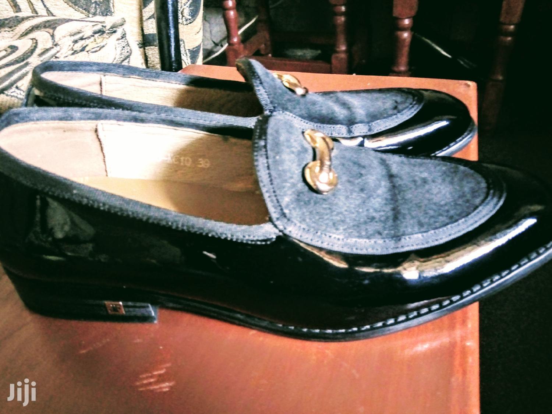 Original John Foster Shoes | Shoes for sale in Kampala, Central Region, Uganda