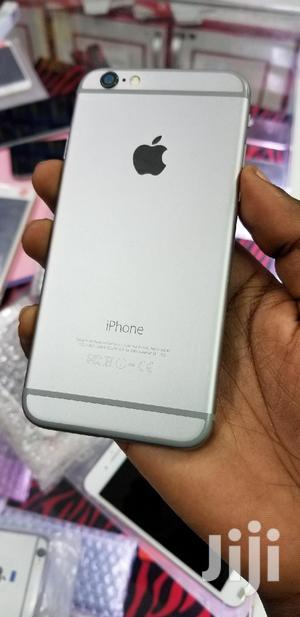 Apple iPhone 6 32 GB Gray | Mobile Phones for sale in Central Region, Kampala