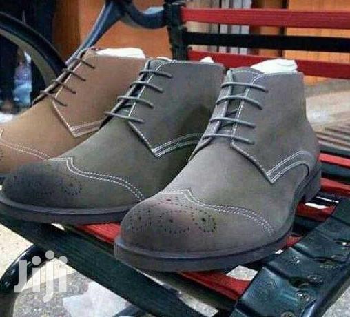 Original Shoes | Shoes for sale in Kampala, Central Region, Uganda