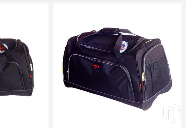 Trolley Travel Bag | Bags for sale in Kampala, Central Region, Uganda