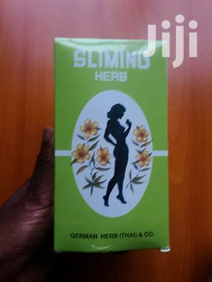 Fast Germany Slimming Tea | Vitamins & Supplements for sale in Central Region, Kampala