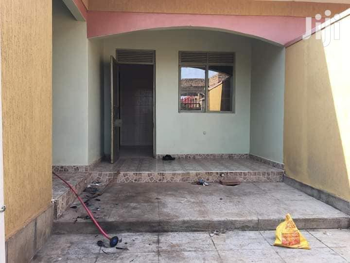 Two Bedroom House In Kyaliwajjala For Rent | Houses & Apartments For Rent for sale in Kampala, Central Region, Uganda